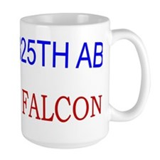 1st 325th abn inf cap11 Mug