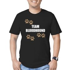 Team Bloodhound T-Shirt