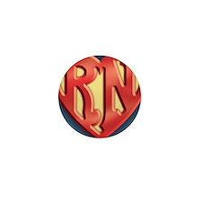 super-rn3-OV Mini Button