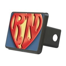 super-rn3-BUT Hitch Cover