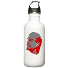 X07 Water Bottle