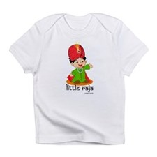 Little Raja Infant T-Shirt