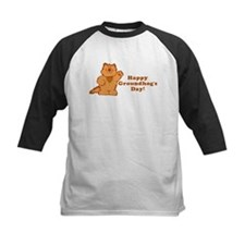 Groundhog's Day! Tee