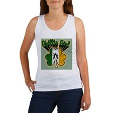 ghill2 Women's Tank Top