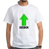 Unique Seeder Shirt