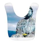Buddha Bib