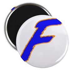 FLORIDA1 Magnet