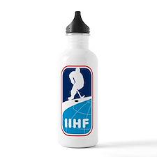 team7.gif Water Bottle