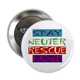 SNRL Button
