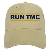 RUN TMC Baseball Cap