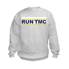 RUN TMC Sweatshirt