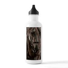 morgrey Water Bottle