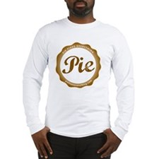 Cafe Press Logo Big Photo Shop Long Sleeve T-Shirt