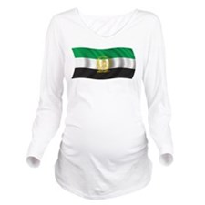 Cool 1992 Long Sleeve Maternity T-Shirt