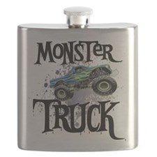 Monster_Truck_cp Flask