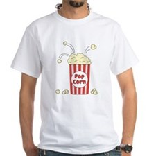 Pop Corn T-Shirt