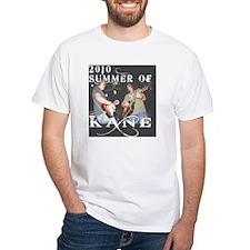 KANE3 Shirt