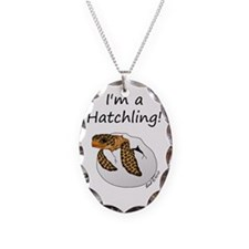 hatchling10 001 Necklace