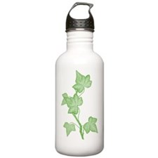 IvyLeaves Water Bottle