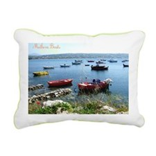 shopmethoniboatslight Rectangular Canvas Pillow