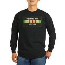 RVN War Veteran T