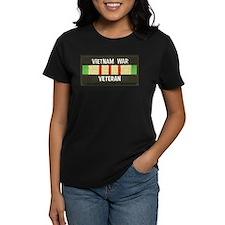 RVN War Veteran Tee