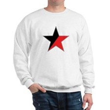 Anarcho-Syndicalist Sweatshirt