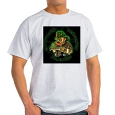 5-fearless%20irishC T-Shirt