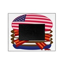 virtualcb-1-7usa-BIGt Picture Frame