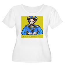 St. Christoph T-Shirt