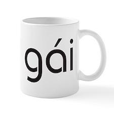 dg Mug