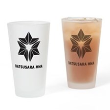 3-WATER BOTTLE 1 Drinking Glass
