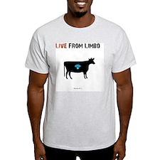 T_Shirt.E T-Shirt