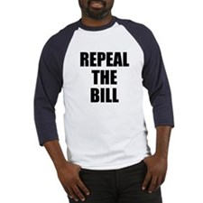 repeal Baseball Jersey