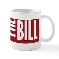 repeal_bumperW-cprd Mug