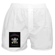 ice-creamatorium2-CRD Boxer Shorts