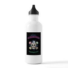 ice-creamatorium2-CRD Water Bottle