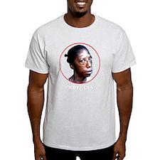 propecia T-Shirt