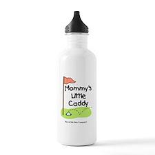 mommys-little-caddy Water Bottle