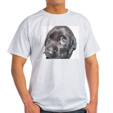 feb14 143 T-Shirt