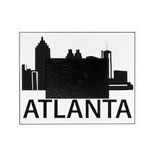 atlanta1 Picture Frame