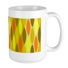 surfy_cafepress mugs Mug