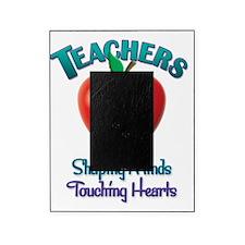 2009_Teachers_01 Picture Frame