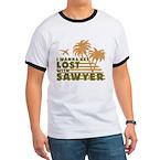 Sawyer Ringer T