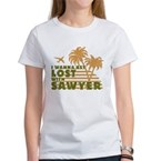 Sawyer Women's T-Shirt