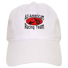 All-American Trikes Baseball Cap