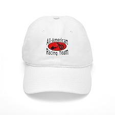 All-American Trikes Baseball Cap