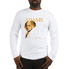 FQ-02-D_Adams-Final Long Sleeve T-Shirt