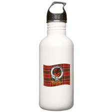 Munro Clan Water Bottle