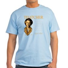 FQ-06-D_Thatcher-Final T-Shirt